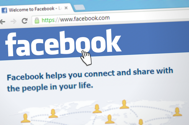 Here Is The New Security Checkup Feature On Facebook You Should Know