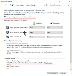 How To make Windows 10 PC run like it's an a Nitrous Turbo Boost